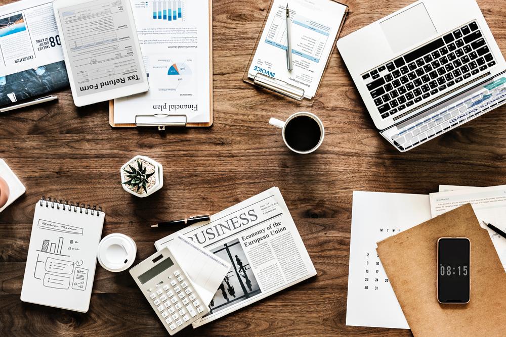 budget business hacks