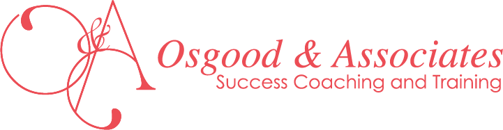 Osgood & Associates