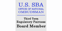 Office of National Ombudsman