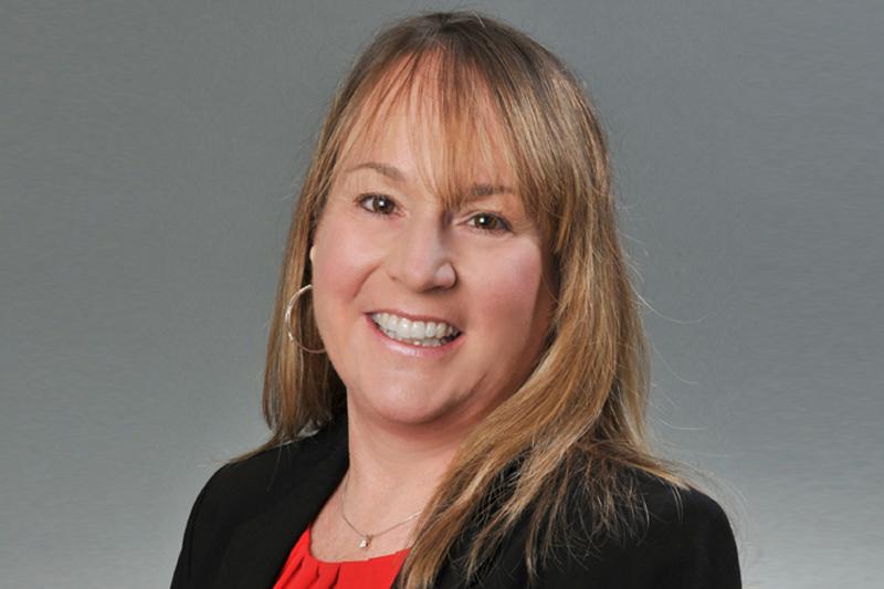 Cathy Kuhn