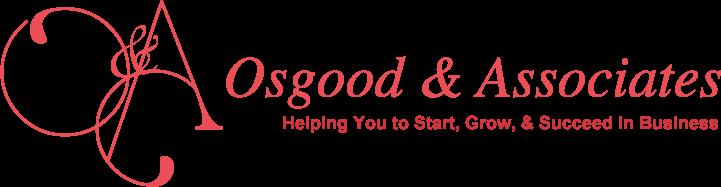 Osgood & Associates Logo